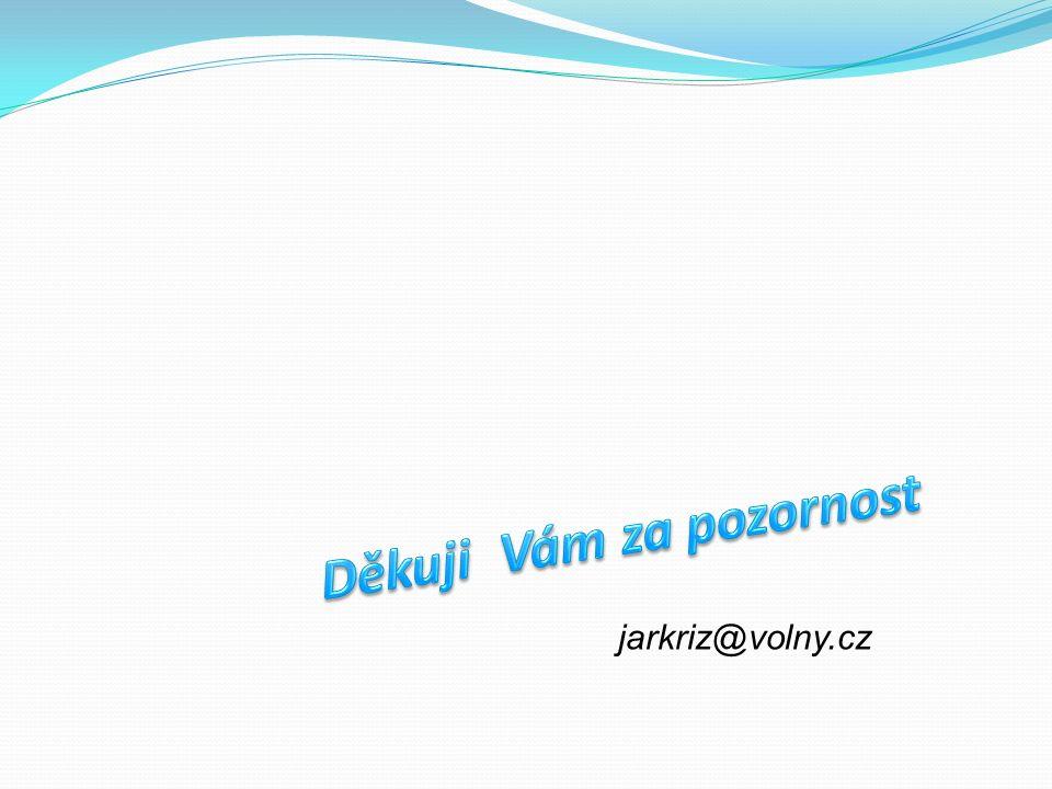 jarkriz@volny.cz