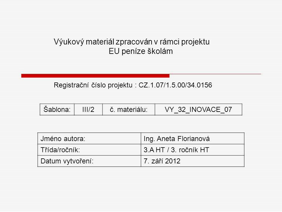 Použitá literatura a obrázky  Drobná D., Morávková E.: Cestovní ruch pro střední školy a pro veřejnost; druhé upravené vydání; nakladatelství FORTUNA PRAHA 2010  http://www.google.cz/imgres?num=10&hl=cs&biw=1600&bih=785&tbm=isch&tbnid=k35kqekCmkCFlM:&imgrefu rl=http://www.mmr.cz/&docid=RmqH6YX7ws6HtM&imgurl=http://www.mmr.cz/getfile/d6ff8893-bcb3-4d45- b055- c6d76786d0f9/mmr_cr_rgb.aspx&w=709&h=153&ei=IU9hUKXNJMmGswbO7YGIDw&zoom=1&iact=rc&dur=219& sig=105323778711098387281&sqi=2&page=1&tbnh=38&tbnw=175&start=0&ndsp=32&ved=1t:429,r:0,s:0,i:82 &tx=75&ty=30 http://www.google.cz/imgres?num=10&hl=cs&biw=1600&bih=785&tbm=isch&tbnid=k35kqekCmkCFlM:&imgrefu rl=http://www.mmr.cz/&docid=RmqH6YX7ws6HtM&imgurl=http://www.mmr.cz/getfile/d6ff8893-bcb3-4d45- b055- c6d76786d0f9/mmr_cr_rgb.aspx&w=709&h=153&ei=IU9hUKXNJMmGswbO7YGIDw&zoom=1&iact=rc&dur=219& sig=105323778711098387281&sqi=2&page=1&tbnh=38&tbnw=175&start=0&ndsp=32&ved=1t:429,r:0,s:0,i:82 &tx=75&ty=30  http://www.google.cz/imgres?num=10&hl=cs&biw=1600&bih=742&tbm=isch&tbnid=_I6pxhD7DSFJkM:&imgrefu rl=http://www.horeca21.cz/&docid=PUBdCdLT_YdOHM&imgurl=http://www.horeca21.cz/Cms_Data/Contents/HT SDB/Media/loga/CzechTourism1.gif&w=1200&h=461&ei=11FhUNSnBdDAswb1lYHwAg&zoom=1&iact=rc&dur=48 3&sig=105323778711098387281&sqi=2&page=1&tbnh=60&tbnw=156&start=0&ndsp=33&ved=1t:429,r:0,s:0,i: 68&tx=79&ty=27 http://www.google.cz/imgres?num=10&hl=cs&biw=1600&bih=742&tbm=isch&tbnid=_I6pxhD7DSFJkM:&imgrefu rl=http://www.horeca21.cz/&docid=PUBdCdLT_YdOHM&imgurl=http://www.horeca21.cz/Cms_Data/Contents/HT SDB/Media/loga/CzechTourism1.gif&w=1200&h=461&ei=11FhUNSnBdDAswb1lYHwAg&zoom=1&iact=rc&dur=48 3&sig=105323778711098387281&sqi=2&page=1&tbnh=60&tbnw=156&start=0&ndsp=33&ved=1t:429,r:0,s:0,i: 68&tx=79&ty=27