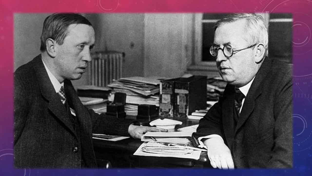 TVORBA S bratrem Josefem – začátek Ovlivněn –pragmatismus, expresionismus, vědeckotechnická revoluce, 1.sv.v. a blížící se 2.sv.v. K mladé generaci Ty