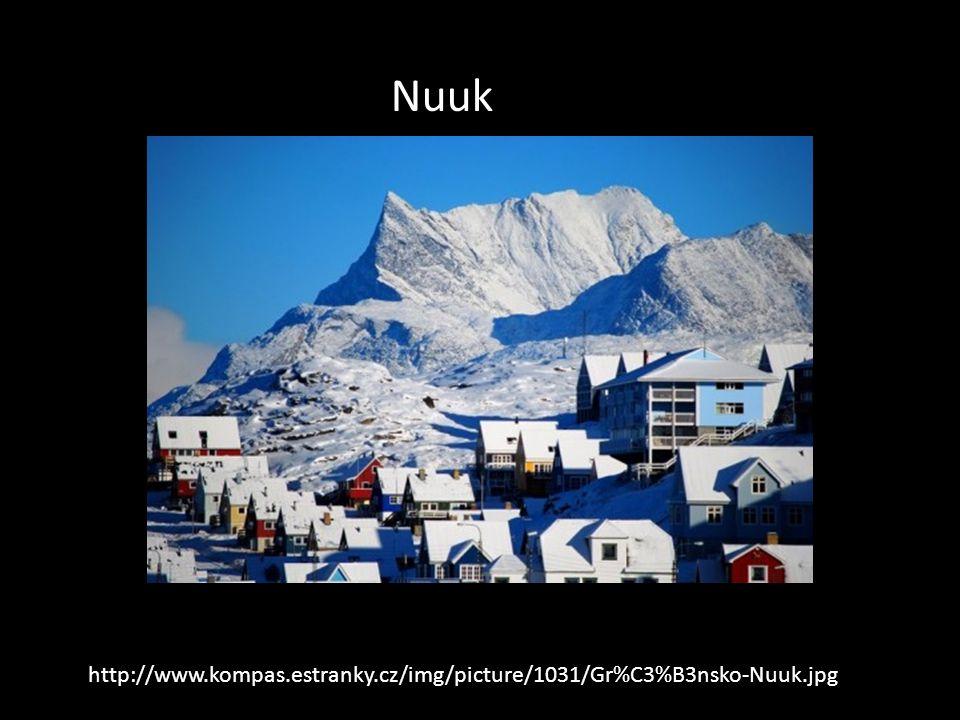 Nuuk http://www.kompas.estranky.cz/img/picture/1031/Gr%C3%B3nsko-Nuuk.jpg