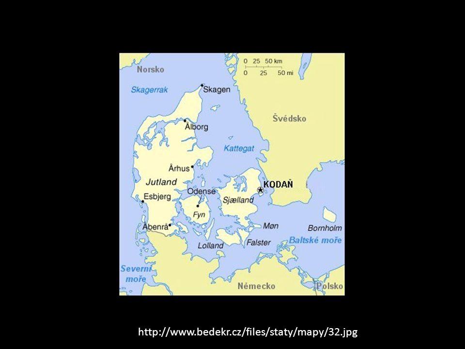 http://www.bedekr.cz/files/staty/mapy/32.jpg