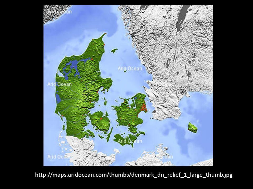 http://maps.aridocean.com/thumbs/denmark_dn_relief_1_large_thumb.jpg