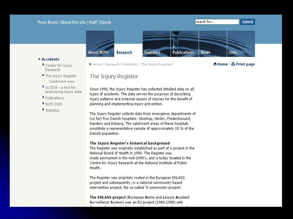 HelpZpět Analytické nástrojeSVOD Expertní služby Management datSlužby IS Děkujeme za pozornost