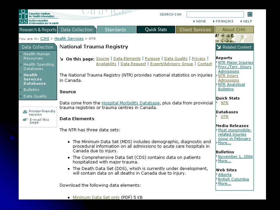 HelpZpět Analytické nástrojeSVOD Expertní služby Management datSlužby IS Přehled úrazů v České Republice Místo úrazu Místo úrazu bylo uvedeno u 707 úrazů.