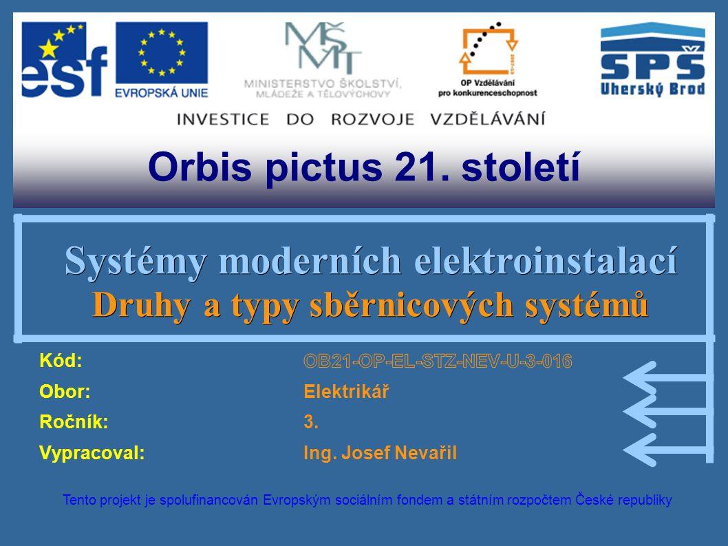 Použitá literatura: 1.takeit.idnes.cz 2. www.moeller.cz 3.