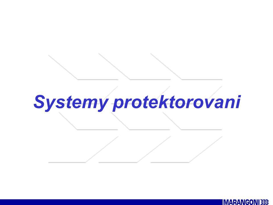 Systemy protektorovani
