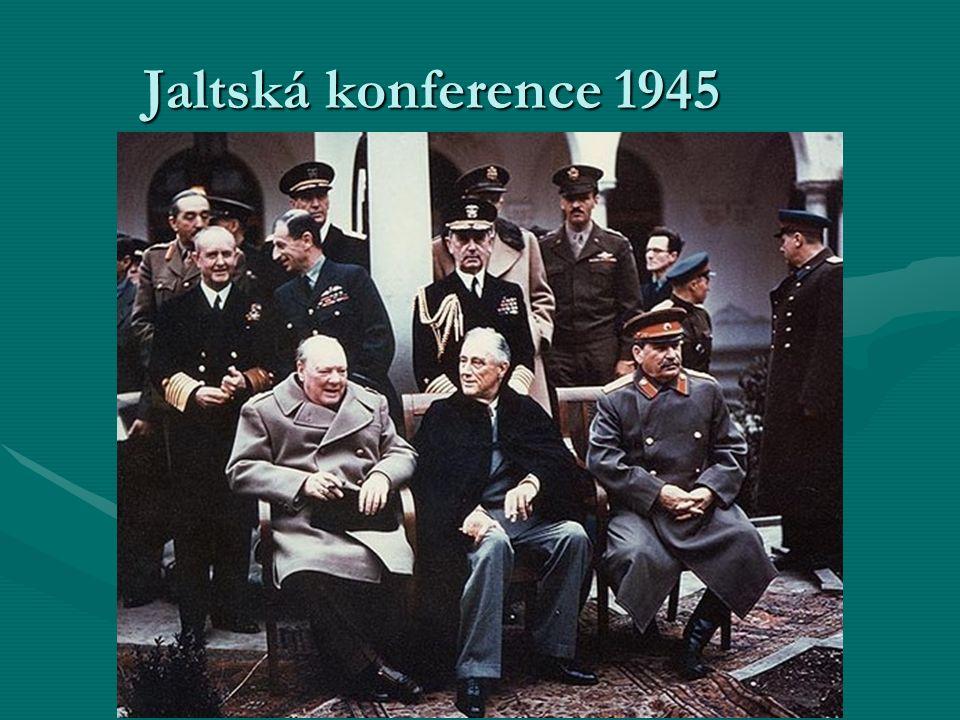 Délka trvání: 24.červen 1948-12.květen 1949Délka trvání: 24.červen 1948-12.