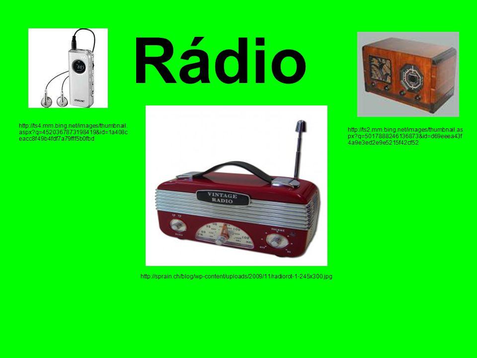 Rádio http://sprain.ch/blog/wp-content/uploads/2009/11/radiorot-1-245x300.jpg http://ts4.mm.bing.net/images/thumbnail.