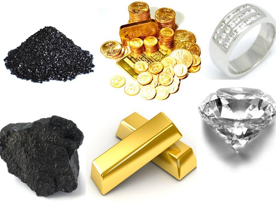 Průmysl Těžba: Hnědé uhlí Černé uhlí Ropa Zlato Stříbro Diamanty… Těžba: Hnědé uhlí Černé uhlí Ropa Zlato Stříbro Diamanty…