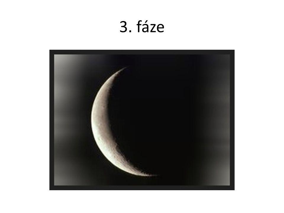 3. fáze