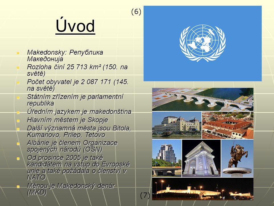 Použité zdroje (17) Otevřená encyklopedie Wikipedie [online].