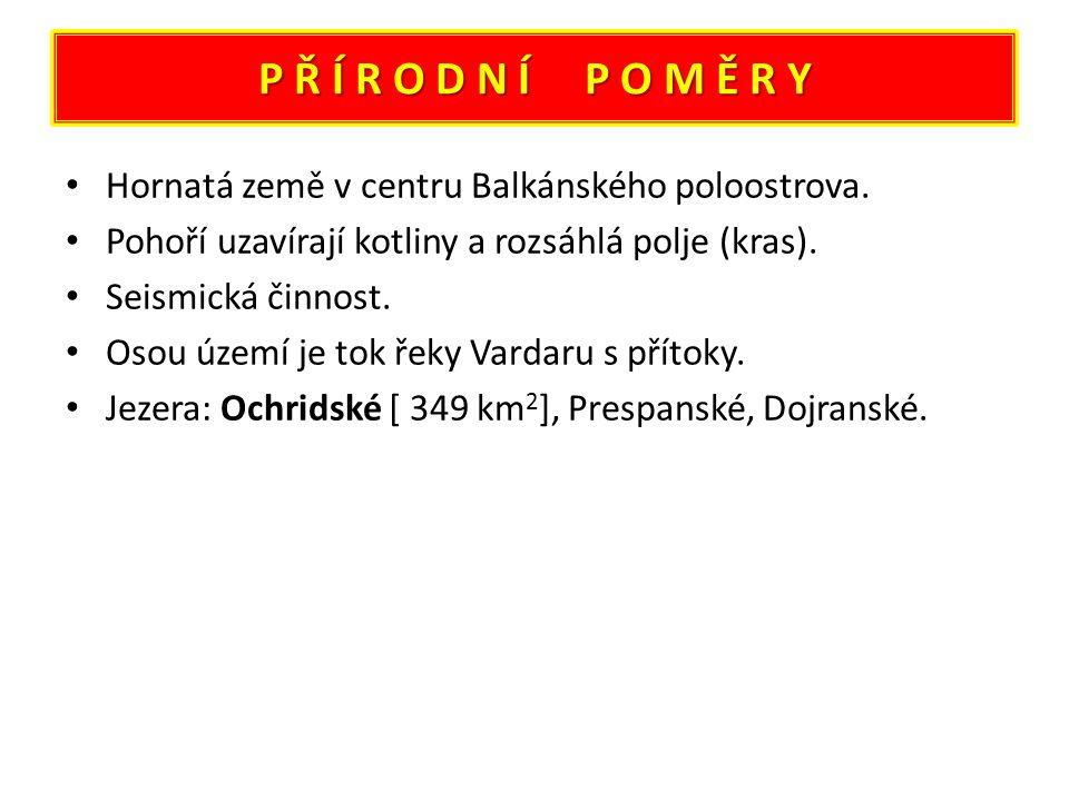 http://cs.wikipedia.org/wiki/Albánie Domy v Gjirokastra
