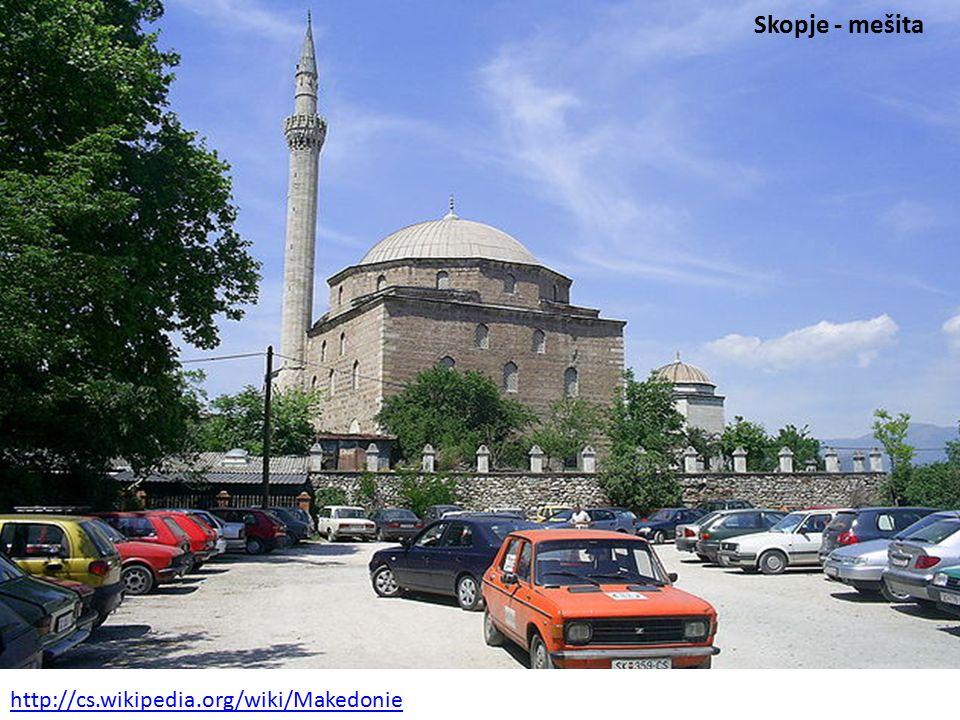 http://cs.wikipedia.org/wiki/Makedonie