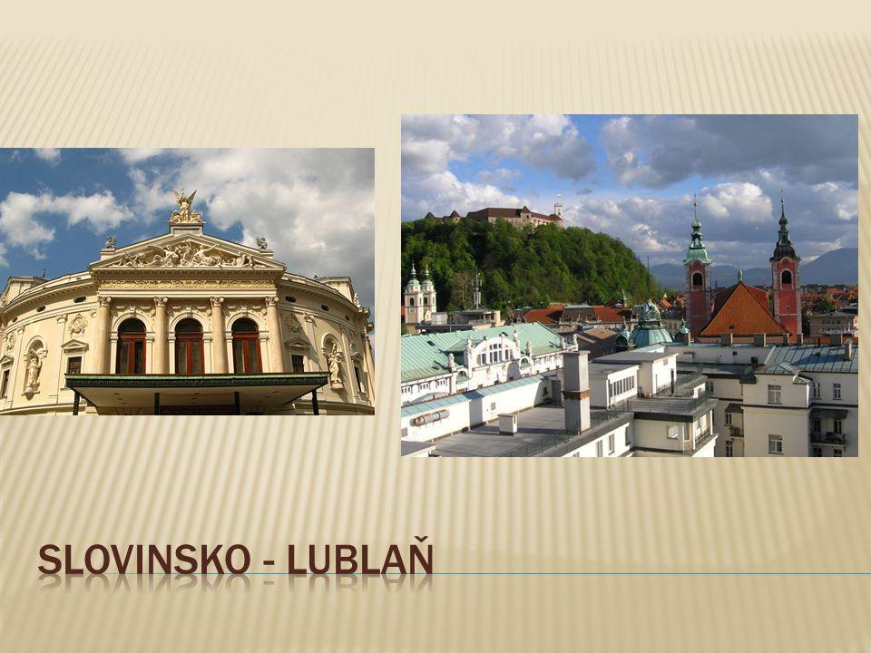  republika  potravinářský průmysl  výroba léčiv  cestovní ruch  hlavní město Záhřeb