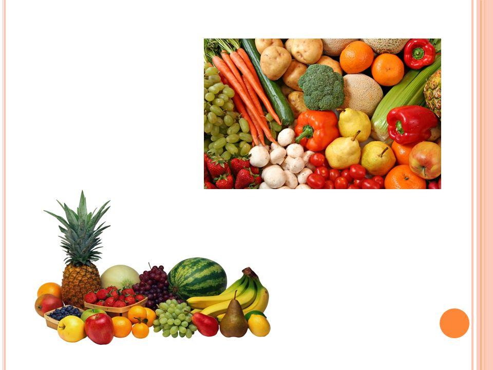 JE TO PRAVDA.Za zdroj vody považujeme i polévku. ano x ne Některé druhy ovoce nám mohou škodit.