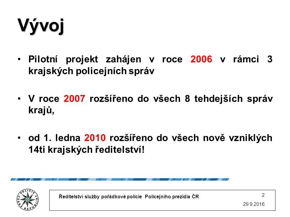 Působnost AKT  AKT působí na území příslušného krajského ředitelství policie a vyžaduje-li to bezpečnostní situace i na jiných místech České republiky.