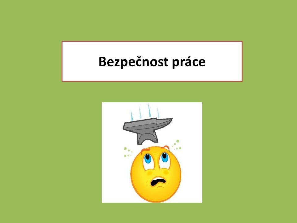 Obrázky převzaty: [cit. 2011-08-30] www.office.microsoft.com Použité zdroje