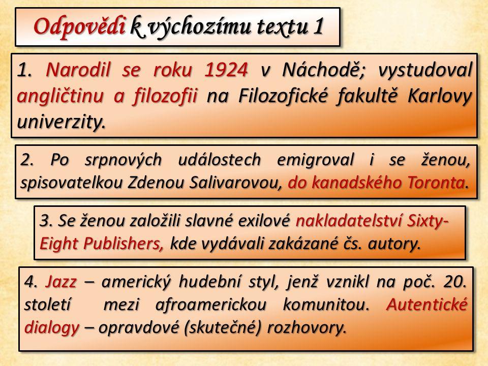 Použitá literatura a zdroje  KARPATSKÝ, Dušan.Labyrint literatury.
