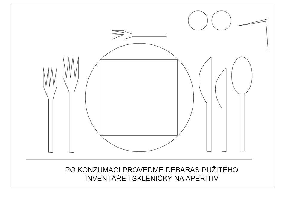 Použitý zdroj: vlastní výroba v grafickém editoru, Bc. Tomáš Kratina.