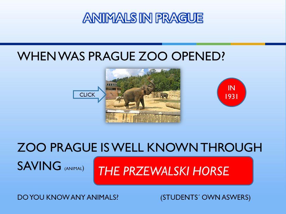  http://cs.wikipedia.org/wiki/Praha http://cs.wikipedia.org/wiki/Praha  http://cs.wikipedia.org/wiki/Zoologick%C3%A1_zahrada_Praha http://cs.wikipedia.org/wiki/Zoologick%C3%A1_zahrada_Praha  http://cs.wikipedia.org/wiki/Soubor:Klementinum,_v%C3%BDchodn%C3%AD_vchod.jpg http://cs.wikipedia.org/wiki/Soubor:Klementinum,_v%C3%BDchodn%C3%AD_vchod.jpg  vlastní