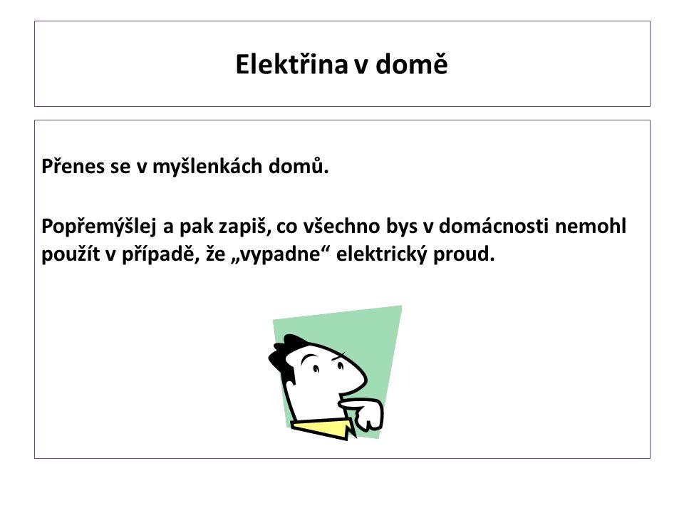 Použitá literatura MACHÁČEK Martin.Fyzika 9 pro základní školy a víceletá gymnázia.