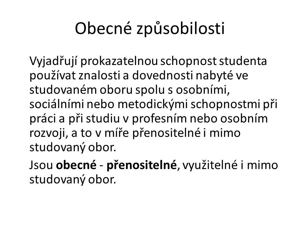 Kontakt: epasacko@kcj.zcu.cz tana.gavalcova@uhk.cz epasacko@kcj.zcu.cz