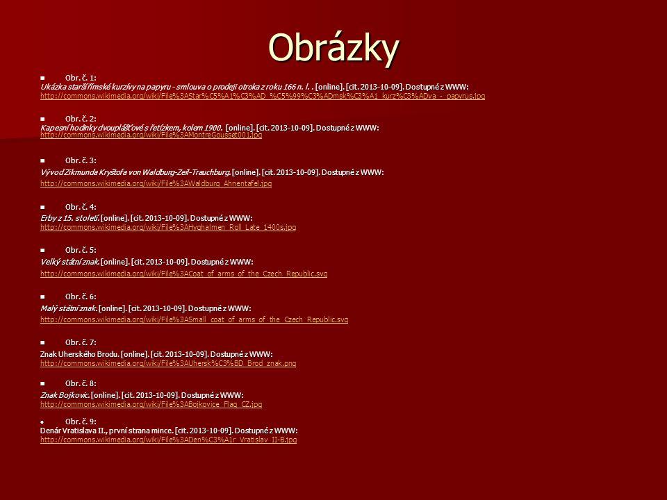 Obrázky Obr. č. 1: [online]. [cit. 2013-10-09].