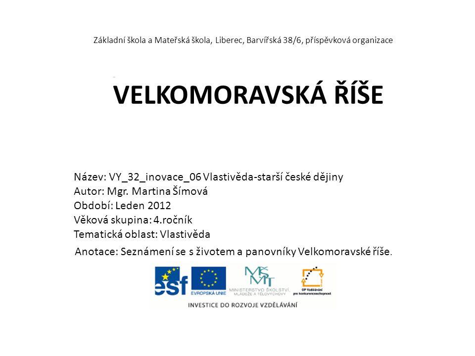 Obr.1 - Http://drakkaria.cz [online]. 2011 [cit. 2011-10-14].