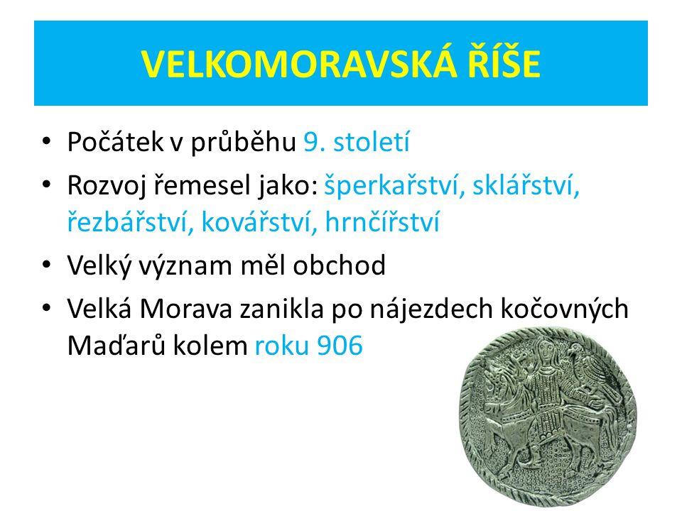 Vlastivěda 4.Brno : NOVÁ ŠKOLA, s.r.o., 2009. Autor: PaeDr.
