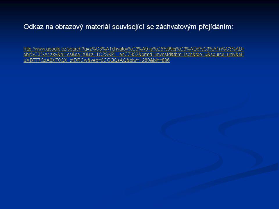 Odkaz na obrazový materiál související se záchvatovým přejídáním: http://www.google.cz/search q=z%C3%A1chvatov%C3%A9+p%C5%99ej%C3%ADd%C3%A1n%C3%AD+ obr%C3%A1zky&hl=cs&sa=X&rlz=1C2SKPL_enCZ452&prmd=imvnsfd&tbm=isch&tbo=u&source=univ&ei= uXBTT7GzA6XT0QX_ztDRCw&ved=0CGQQsAQ&biw=1280&bih=886