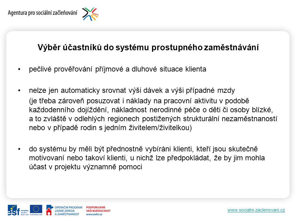 www.socialni-zaclenovani.cz 1.