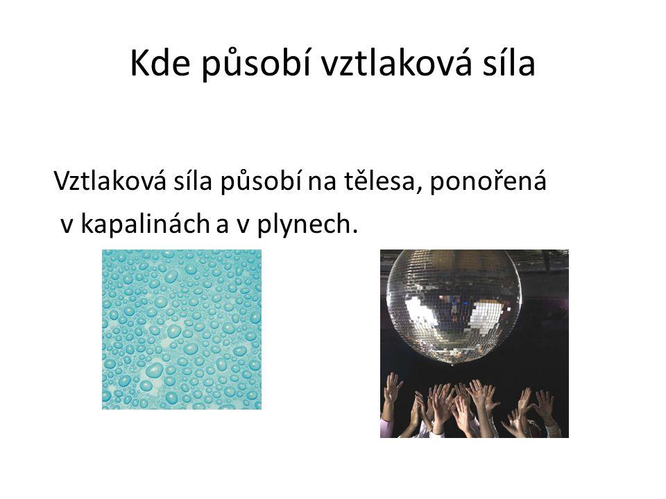 Kdo vysvětlil existenci vztlakové síly Archimédes ze SyrakusΑρχιμήδης, NAROZEN: 287 př.n.l.