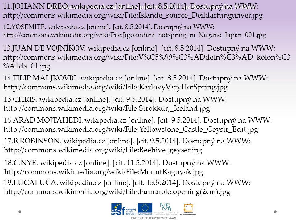 Gymnázium a Jazyková škola s právem státní jazykové zkoušky Svitavy 11.JOHANN DRÉO. wikipedia.cz [online]. [cit. 8.5.2014]. Dostupný na WWW: http://co