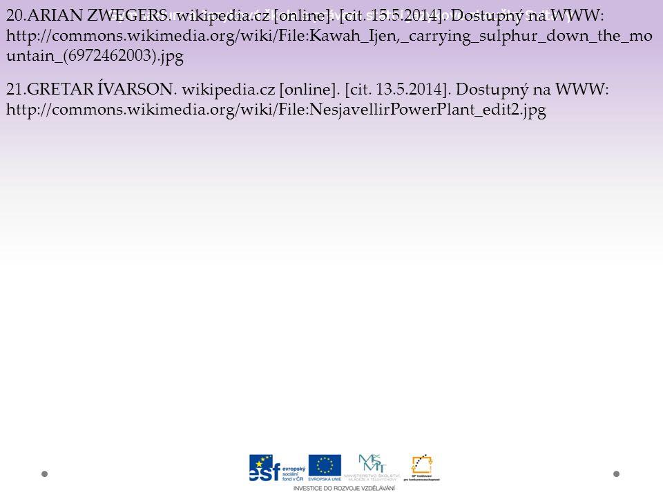 Gymnázium a Jazyková škola s právem státní jazykové zkoušky Svitavy 21.GRETAR ÍVARSON. wikipedia.cz [online]. [cit. 13.5.2014]. Dostupný na WWW: http: