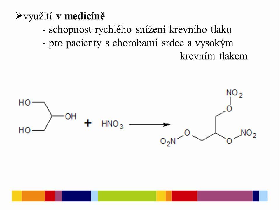 DERIVÁTY KYSELINY FOSFOREČNÉ  biologicky významné látky  zavádění zbytku H 3 PO 4 do molekuly - fosforylace ATP – K.