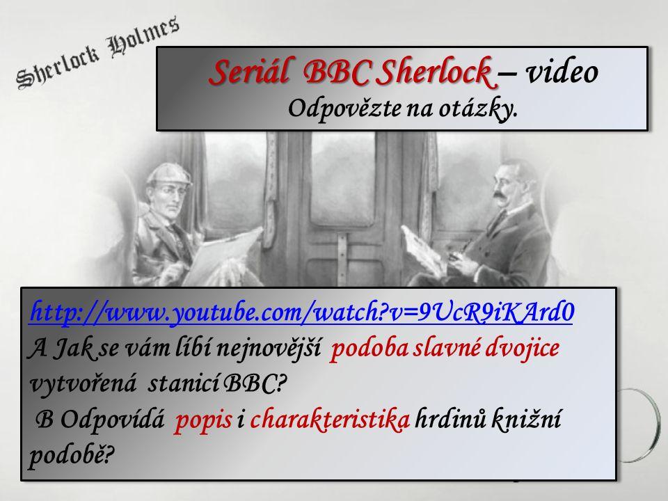 http://www.youtube.com/watch?v=9UcR9iKArd0 http://www.youtube.com/watch?v=9UcR9iKArd0 A Jak se vám líbí nejnovější podoba slavné dvojice vytvořená sta