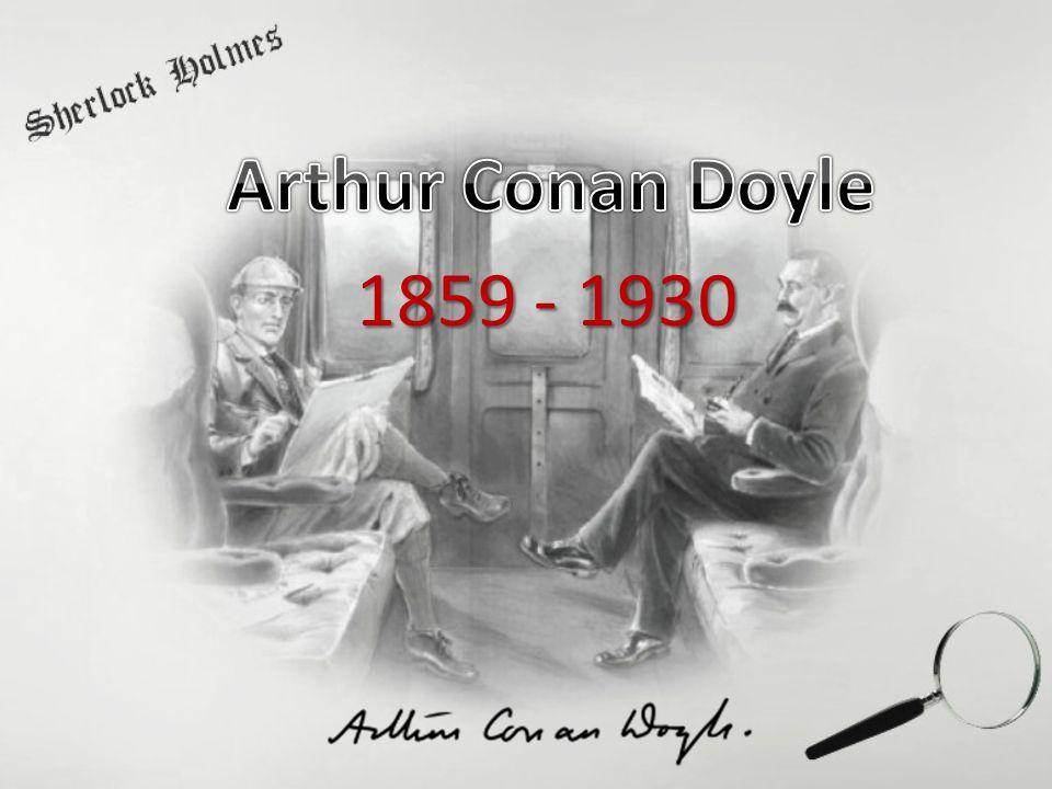 1859 - 1930
