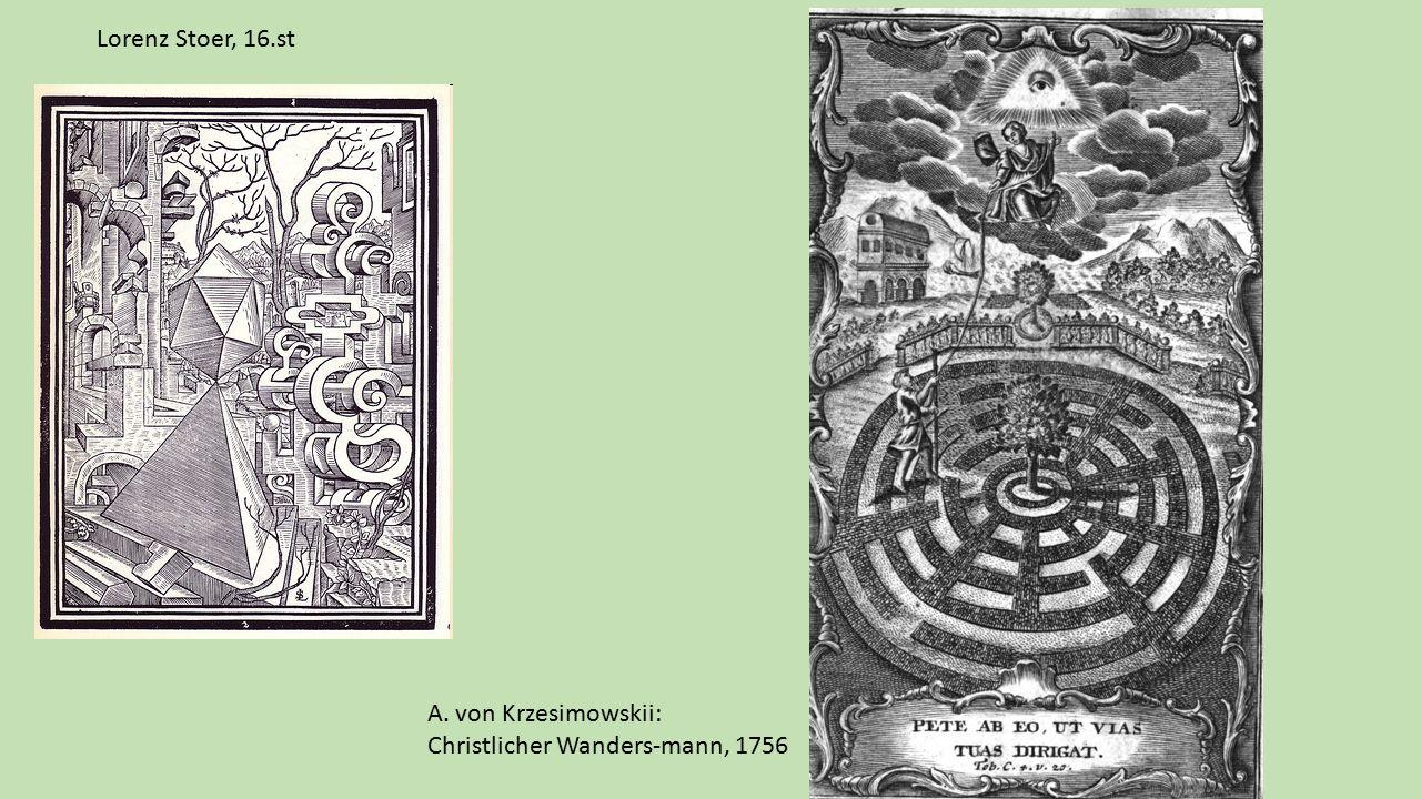 Malé světy nikdy nekončící síť vzájemných poukazů; encyklopedie; zpět k superpozicím; Mitsein