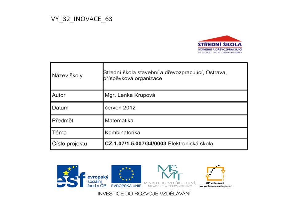 VY_32_INOVACE_63