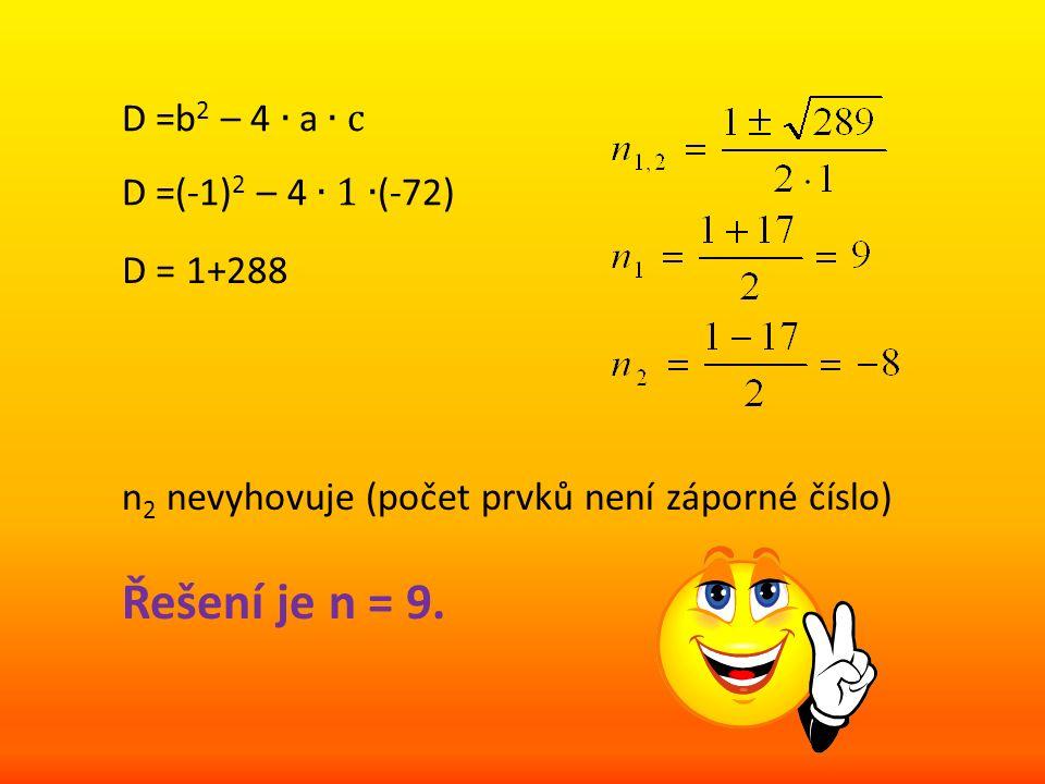 PŘÍKLAD: Kolik přirozených čísel menších než 400 lze vytvořit z číslic 0, 1, 2 a 6 tak, že se žádná číslice neopakuje?