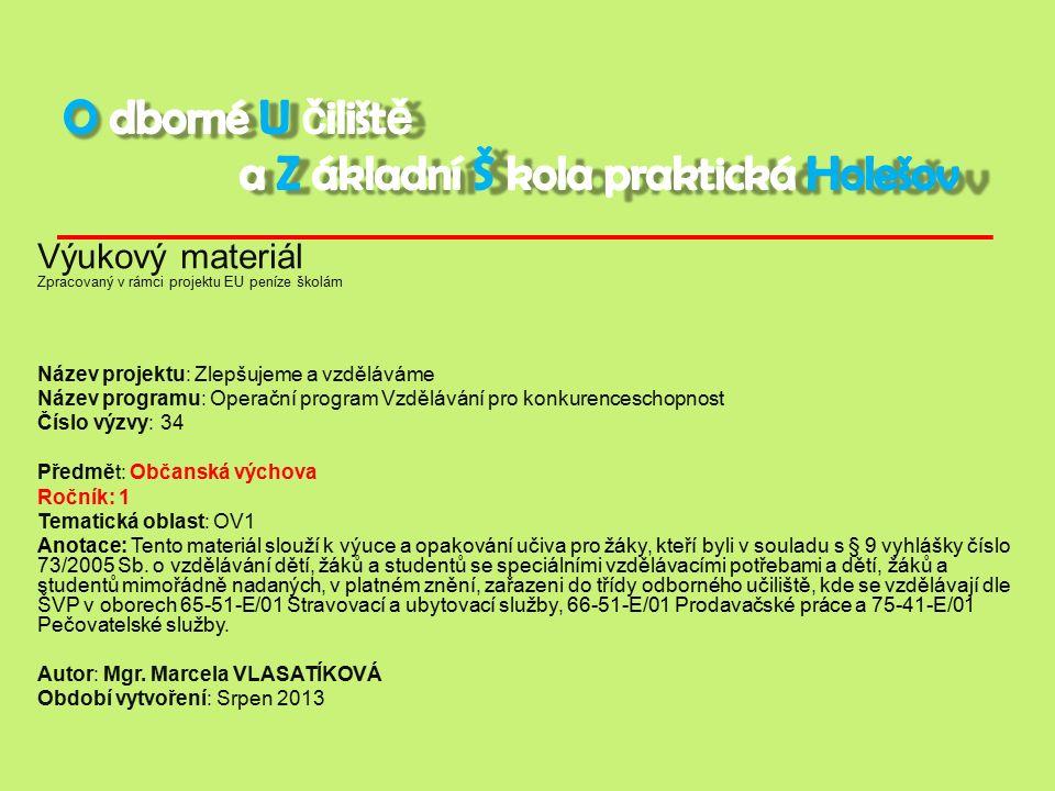 Zdroje a adresy http://www.bing.com/images/search?q=elektrospot%C5%99ebi%C4%8De& qs=n&form=QBIR&pq=elektrospot%C5%99ebi%C4%8De&sc=0-11&sp=- 1&sk=#view=detail&id=0019E11BF64F9CE958D8A224C19BAB99E15DB3 4F&selectedIndex=15 http://www.bing.com/images/search?q=elektrospot%C5%99ebi%C4%8De& qs=n&form=QBIR&pq=elektrospot%C5%99ebi%C4%8De&sc=0-11&sp=- 1&sk=#view=detail&id=8D4FA0D1BB67EFCE7B40E830DDF12A77E66756 F3&selectedIndex=11 http://www.bing.com/images/search?q=elektrospot%C5%99ebi%C4%8De& qs=n&form=QBIR&pq=elektrospot%C5%99ebi%C4%8De&sc=0-11&sp=- 1&sk=#view=detail&id=0DC1AD753F2D491F8CBB9ED8062F39A236E207 5E&selectedIndex=82 http://www.bing.com/images/search?q=elektrospot%C5%99ebi%C4%8De& qs=n&form=QBIR&pq=elektrospot%C5%99ebi%C4%8De&sc=0-11&sp=- 1&sk=#view=detail&id=3AD04AA5721FD82C08EB8A38F881232662FC406 8&selectedIndex=661