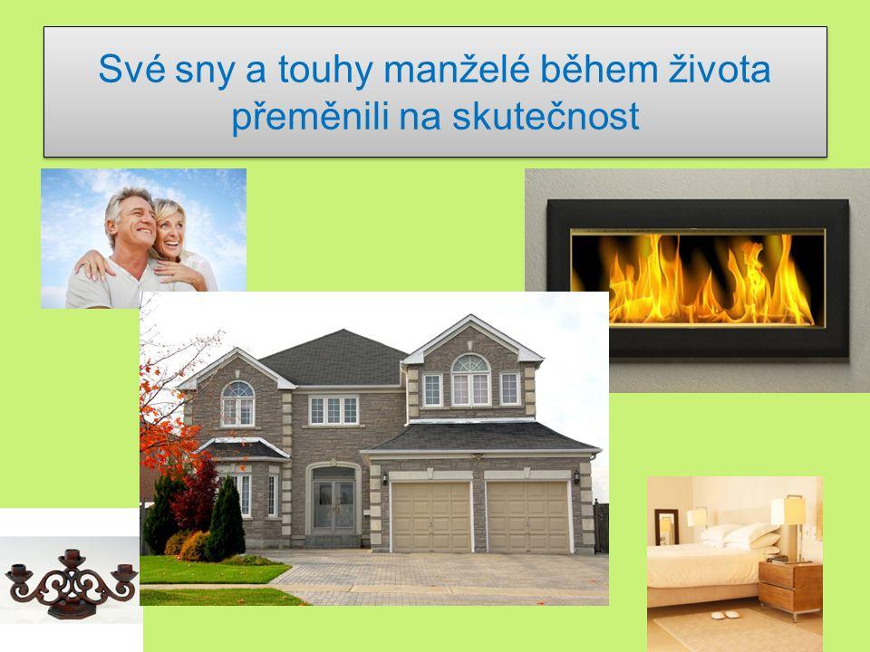 Nutné vybavení domácnosti Co byste přidali?