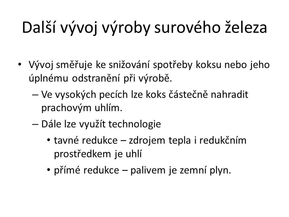 Zdroj HLUCHÝ, Miroslav.KOLOUCH, Jan. Strojírenská technologie 1.