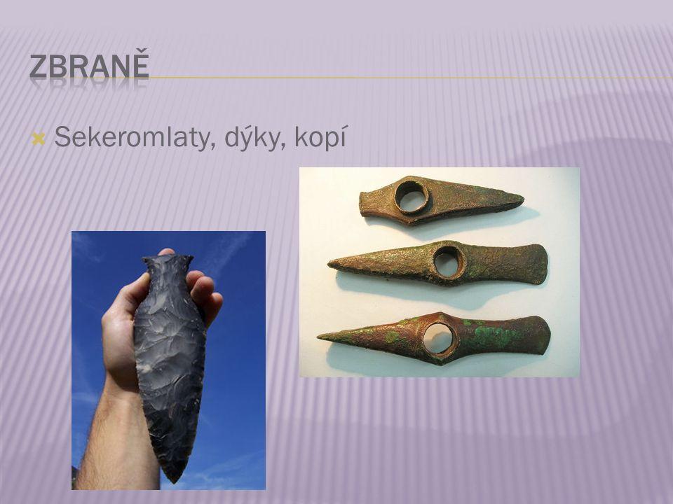 """ 1) První lidé, kteří zpracovávají kovy jsou u """"Blízkého východu ."""