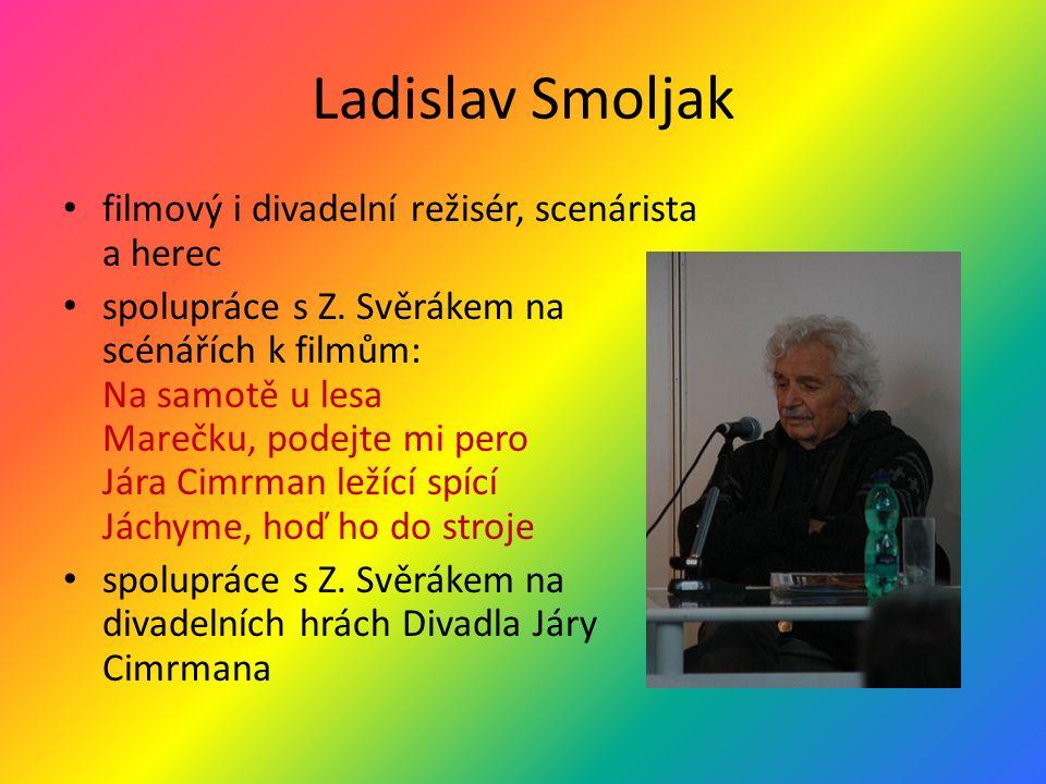 Oficiální stránky Divadla Járy Cimrmana http://www.zdjc.cz/ Tyto stránky si otevřete a odpovězte: 1.Které divadelní hry můžete vidět v DJC.