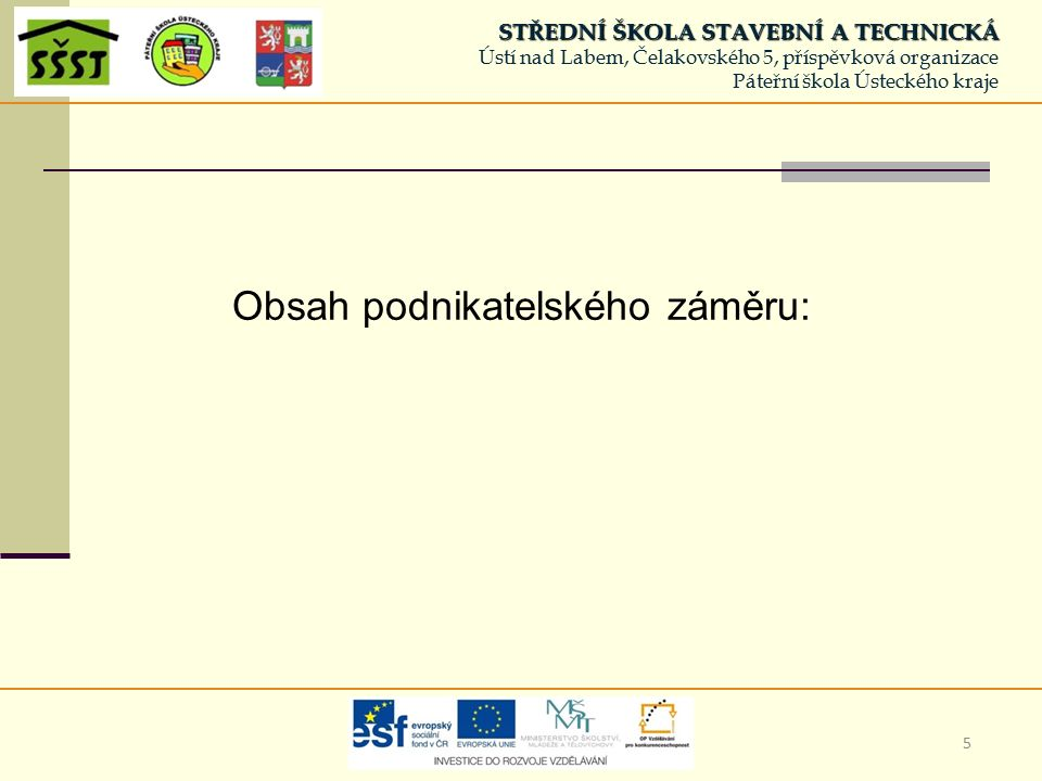 AUTOR NEUVEDEN.http://www.ipodnikatel.cz [online].