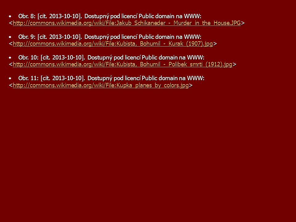Obr. 8: [cit. 2013-10-10].