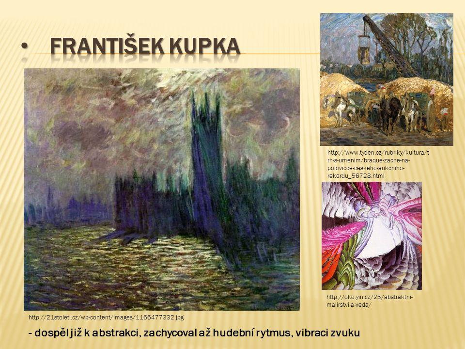 http://cs- cz.facebook.com/pages/Impresionismuscz/157066557521?v=app _23798139265