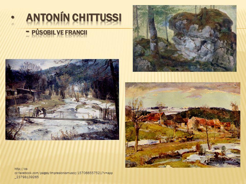 http://www.artvalue.com/auctionresult--kavan- frantisek-1866-1941-czec-tani-za-jitra-1360587.htm http://www.artvalue.com/auction-results--40172----07032010-- ------KAVAN-Frantisek.htm