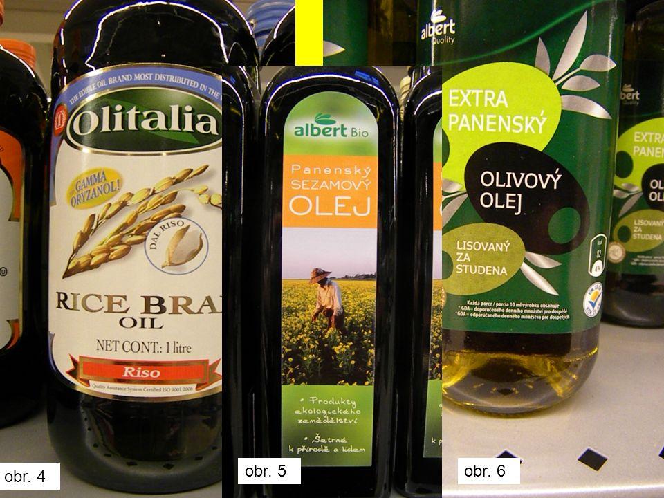 Jak se vyrábí olej Jak se dělá olej http://www.youtube.com/watch?v=J3T6icCAf RU http://www.youtube.com/watch?v=J3T6icCAf RU Výroba oleje z oliv http://www.youtube.com/watch?v=57- OowHmeKk http://www.youtube.com/watch?v=57- OowHmeKk